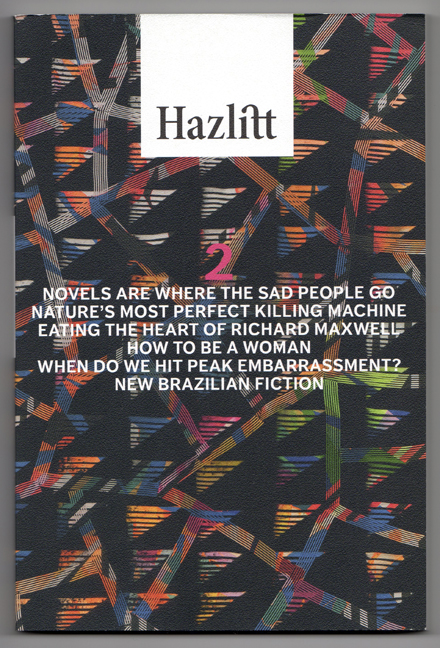 Hazlitt-SUMMER_2014